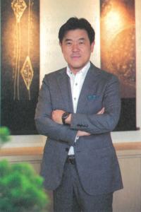Forbes JAPANno38